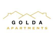 GOLDA apartments